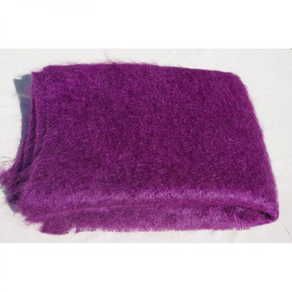 Echarpes mohair Angers